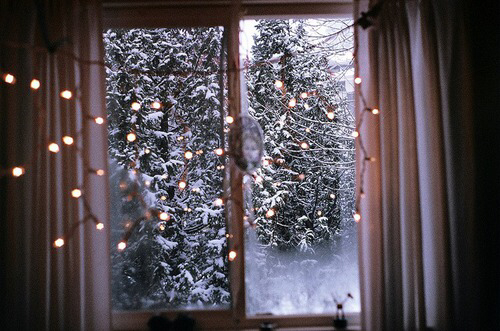 christmas-cold-cosy-lights-Favim.com-2320938