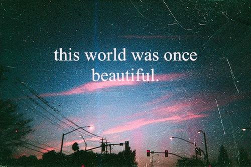 beautiful-life-past-quote-Favim.com-1175743