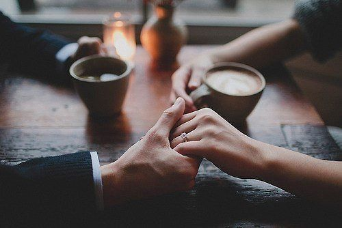 boy-coffee-couple-gentle-Favim.com-2359281