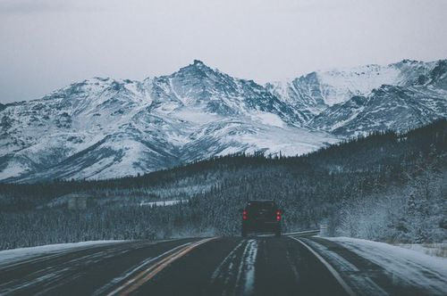alaska-amazing-beautiful-view-car-Favim.com-2322099