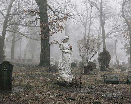 death-fog-graveyard-gray-Favim.com-2302316
