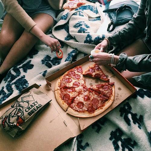 alternative-food-friends-grunge-Favim.com-2851616