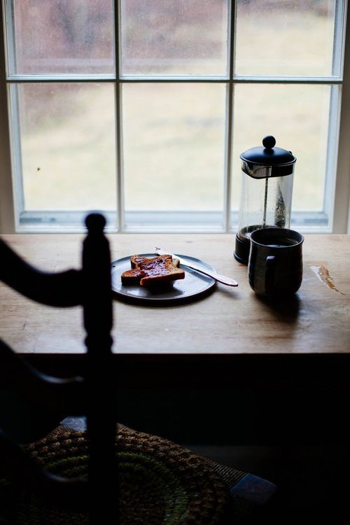 beautiful-coffee-food-indie-Favim.com-2837128