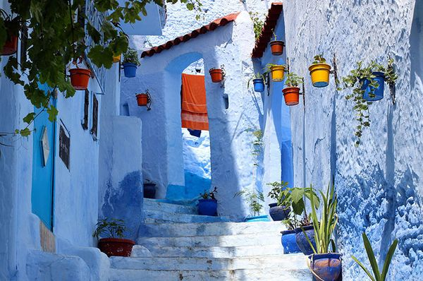 bf-chefchaouen-mor