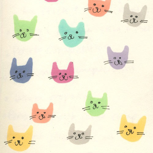 cats-cute-pattern-wallpapers-Favim.com-2378649