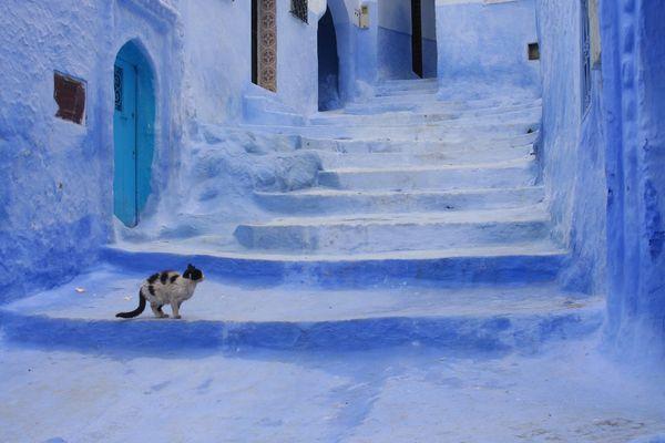 chefchaouen-morocco-24