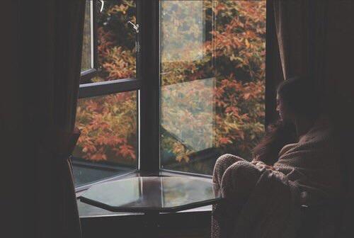 autumn-beautiful-color-colour-Favim.com-3514015