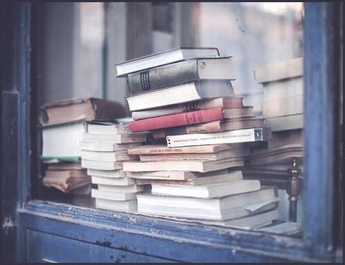 book-books-dream-library-Favim.com-3279748