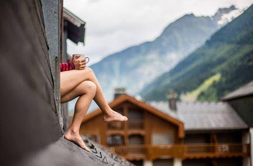 breathe-coffee-coffee-cup-free-Favim.com-3293914
