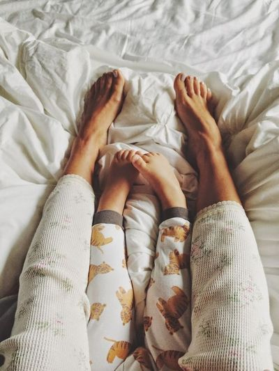 baby-child-family-feet-Favim.com-3619347