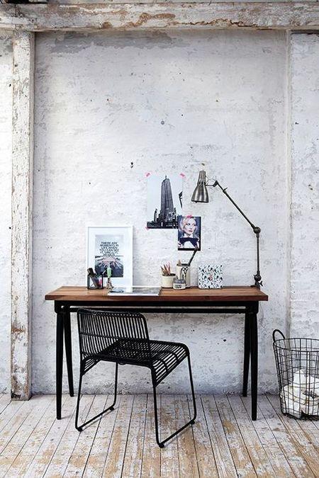 black-home-interior-minimalistic-Favim.com-1835279