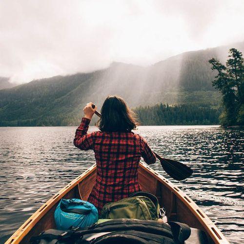 dream-nature-light-boat-Favim.com-4218193