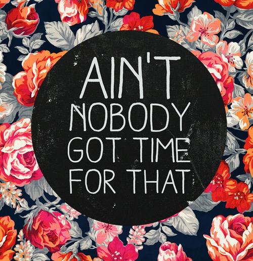 flowers-no-time-true-tumblr-Favim.com-1451365