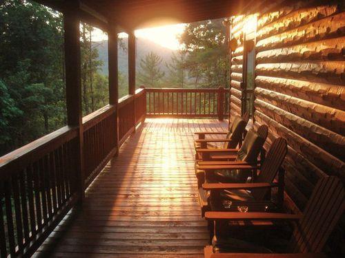 forest-house-inspiration-sun-Favim.com-3965205
