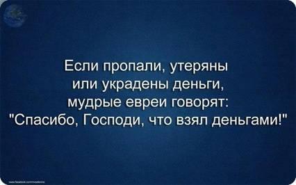 snimi_triko_02